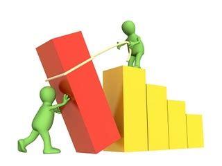 Realisation dun business plan